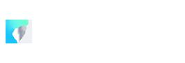 Сбербанк Бизнес Онлайн (СББОЛ) — вход в систему